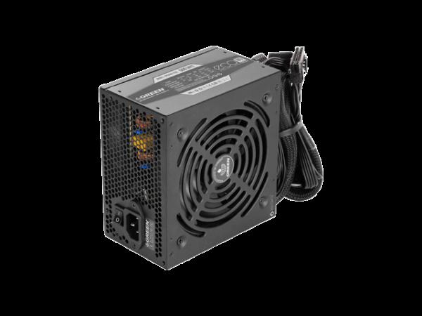 GP500B-HP-2