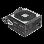 GP-480A-EUD