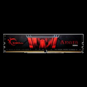 G-SkILL 8GB DDR4 3000