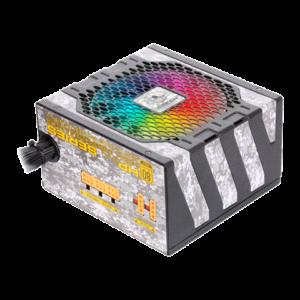پاور گرین GP600B-HP EVO
