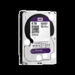Purple 6TB