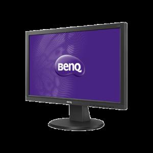 مانیتور BenQ LED DL2020
