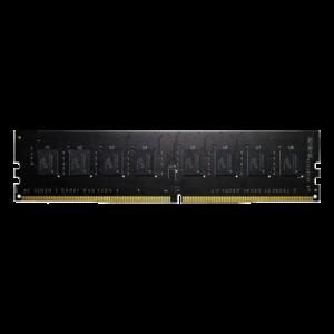 Geil 8GB DDR4 2400