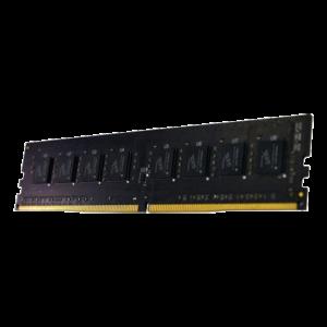 RAM Geil 8GB DDR4 2400 CL17