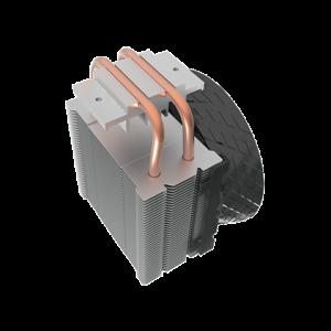 خنک کننده پردازنده COOLER MASTER T200