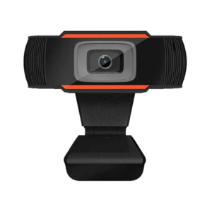 WEBCAM 1080 TECSA TC200