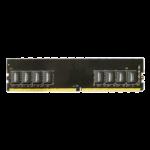 RAM KINGMAX 2666