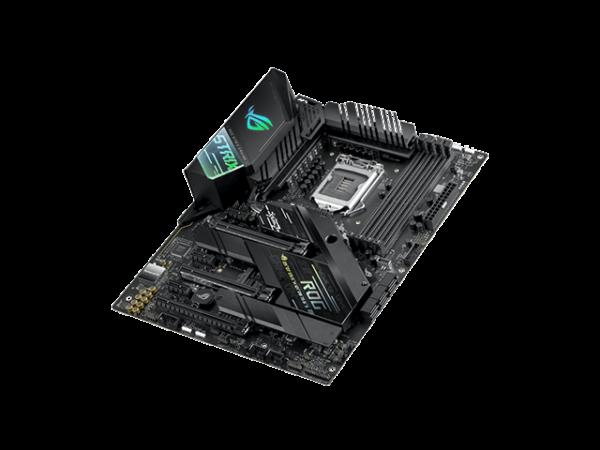 ROG STRIX Z490-F GAMING-3
