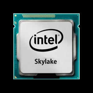 پردازنده مرکزی اینتل مدل INTEL 1151 I5 6500 TRAY