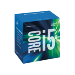 I5 6500 TRAY