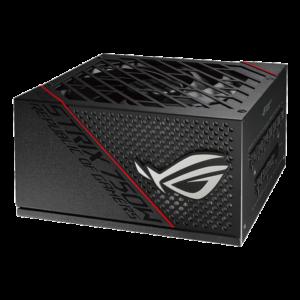 پاور ASUS ROG-STRIX 750G