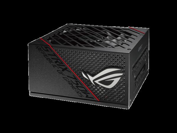 ASUS ROG-STRIX 750G-2