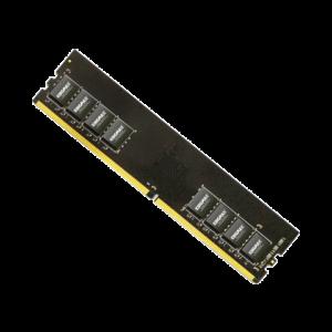 RAM KINGMAX 4GB DDR4 2666