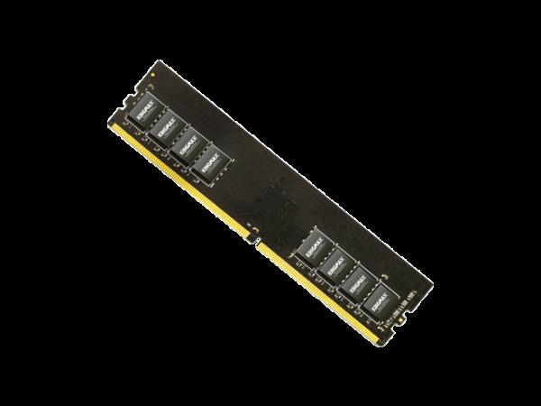 RAM KINGMAX 2666-2
