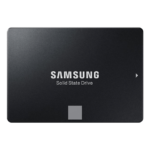 SAMSUNG EVO 870 250GB