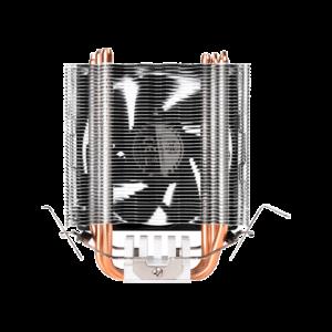 خنک کننده پردازنده SilverStone KR02