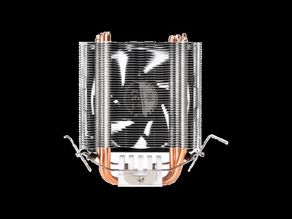 SilverStone KR02-2
