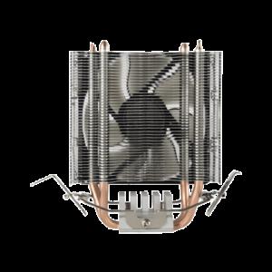 خنک کننده پردازنده SilverStone KR03