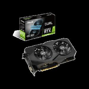 RTX 2060 ROG Strix