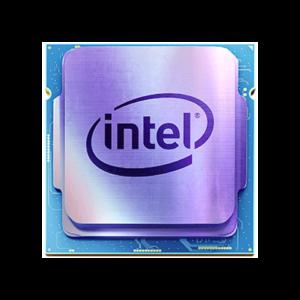 پردازنده مرکزی اینتل مدل INTEL 1200 I5 10400F TRY