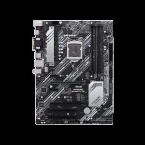 مادربرد ایسوس مدل INTEL B460-PLUS