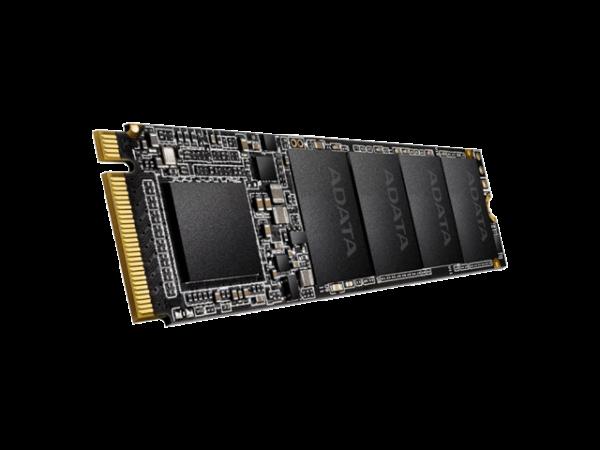 XPG SX6000 PRO M.2 2TB-3
