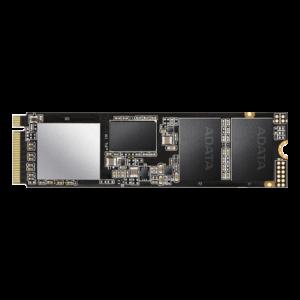 اس اس دی اینترنال Adata مدل XPG SX8200 PRO M.2 2TB