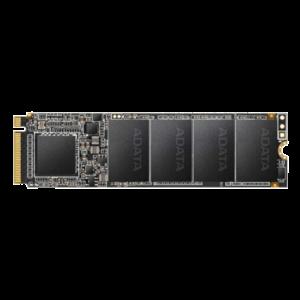 اس اس دی اینترنال Adata مدل XPG SX6000 PRO M.2 2TB