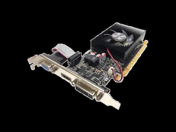 AFOX GT730 4GB DDR3-3