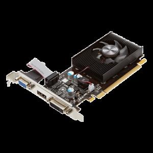 کارت گرافیک مدل AFOX GT210 1GB DDR2