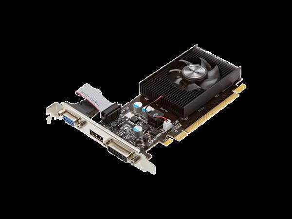 AFOX GT210 1GB DDR2-2