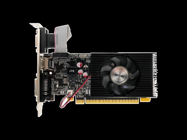 AFOX GT730 4GB DDR3-2