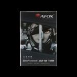 AFOX GT210 1GB DDR2