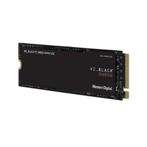 BLACK SN850 NVME 1TB